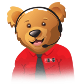 sir fun bear nj fun services customer service contact
