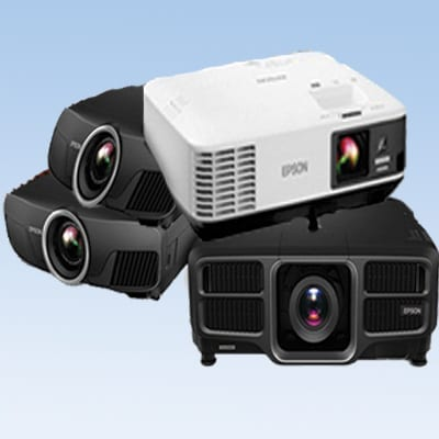 projectors for movie viewing